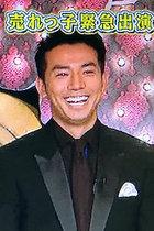 ピース綾部・又吉コンビが『しゃべくり』で最後の姿…綾部に渡米を決断させたのはやはり「コンビ格差」問題