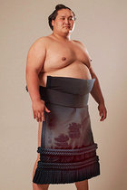 照ノ富士に「モンゴルへ帰れ」のヘイトヤジ…それを肯定したスポーツ新聞と黙認した日本相撲協会の差別体質