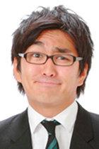 平成ノブシコブシ・徳井が家族への復讐目的で小説を発表! 父親の不倫、母親のアルコール依存まで暴露