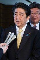 「北朝鮮危機を煽っているのは世界中で日本の総理大臣だけ」 橋下徹や森本敏までが安倍政権の扇動を批判