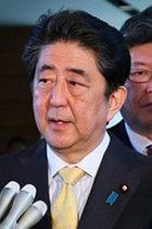 安倍首相の「9条に自衛隊明記」改憲案は日本会議幹部の発案だった!「加憲で護憲派を分断し9条を空文化せよ」