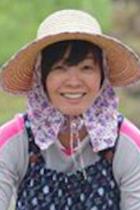 森友問題で昭恵夫人の口利き新証拠が次々! 籠池夫妻に激励電話、FAX受け取った財務省担当者の証言も