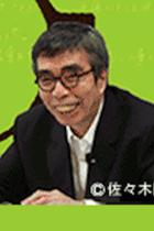 「憲法9条こそが新しい」 施行70周年、故・井上ひさしの言葉に耳を傾け、日本国憲法の価値を再認識せよ!