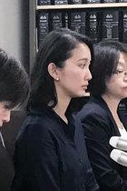 安倍御用記者・山口敬之のレイプ被害女性が会見で語った捜査への圧力とマスコミ批判!「この国の言論の自由とはなんでしょうか」