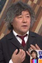 """収録済の""""安倍と籠池コント""""がボツに! 茂木健一郎の「森友をネタにできない日本のお笑いはオワコン」発言は正しかった"""