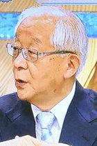 田崎史郎とケント・ギルバートに自民党からカネが支払われていた! 政治資金収支報告書で発覚