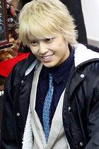 元KAT-TUN田中逮捕報道の裏で、NEWS手越と金塊事件容疑者との交友が浮上もジャニーズタブーでマスコミは…