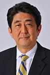渡辺謙も批判! 核禁止条約に唯一の被爆国・日本がなぜ不参加?核軍縮をことごとく潰す安倍首相、将来は核保有も…