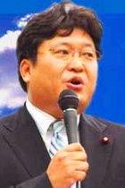 萩生田官房副長官が集中審議で「安倍首相と加計氏の友人関係、最近知った」! でもブログに3人仲良くバーベキューの写真