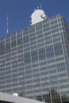 岩田明子も参加 NHK政治部の「フェイスシールドで鍋」宴会を企画した「政治部長」は安倍政権批判を潰してきた官邸の代弁者