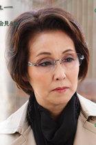 追悼…野際陽子が語った戦争を知らない政治家へのメッセージ「戦争の真実を知ってほしい」