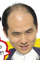 加計問題でトレンディエンジェル斎藤さんまでが安倍政権に鋭いツッコミ!「再調査は言い訳のための時間稼ぎ」