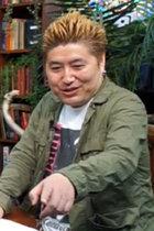 吉田豪が「アイドル運営は信用できない」といった理由…枕営業や出演強要などアイドル業界の闇を暴露!