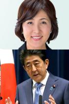 自衛隊日報隠ぺいを知っていたのは稲田防衛相だけじゃない、安倍首相と官邸が指示していた疑惑が浮上