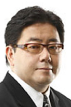 本日公開『ワンダーウーマン』、秋元康が書き乃木坂46が歌う日本版イメージソングが女性蔑視でヒドい! 町山智浩も激怒!