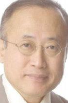 有田芳生緊急寄稿!「蓮舫代表への戸籍公開要求は、絶対に受入れてはならない重要な人権問題、差別そのものだ」