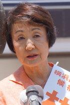 横浜市長選の争点「カジノ誘致」は加計問題と同じ、アベ友への利益誘導だ! 仙台市長選に続き安倍自民党にNOを