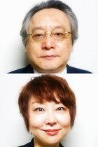 小林節が「安倍政権を倒すためには、まず民進党を潰さないと!」と衝撃発言! はたして室井佑月の反応は…