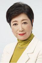 在特会桜井誠の政党名とそっくり…「日本ファースト」の名は小池百合子の発案!? 隠しきれない小池と側近の極右体質