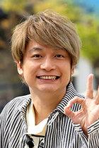香取慎吾がジャニーズの圧力と『おじゃMAP!!』『スマステ』終了の動きに最後の抵抗! 放送で「末永く番組が続きますように」と祈りを