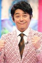 『バイキング』で坂上忍ら出演者が杉田水脈と小川榮太郎を徹底批判! 安倍首相の責任も追及