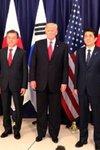 徴用工問題、文在寅大統領の発言はおかしくない! 日本の外務省も「個人の請求権は消滅していない」と答弁していた