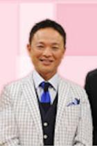 ポスト安倍、岸田文雄政調会長が『ひるおび!』生出演! 大ヨイショ大会の内容にネトウヨが見せた驚きの反応