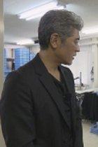 吉川晃司がICAN無視の安倍政権を真っ向批判! 核兵器禁止条約に反対する暴挙に「戦争はまだ終わっていない」