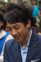 保守分裂の茨城県知事選で自民が背水の陣 原発再稼働反対の現職知事がアベ官邸のやり口や口利きを告発する異例の展開に