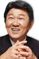 """茂木敏充人づくり革命相に公選法違反の決定的証拠が! 豊田議員""""ハゲー""""並みのパワハラ疑惑も"""