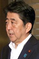 """安倍首相がトランプ大統領と""""対北朝鮮戦争""""への参加を勝手に約束! 米国との軍事一体化で日本も攻撃対象に"""