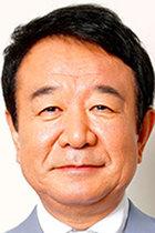 青山繁晴が「今週、戦争が始まる」とトンデモ解説で北朝鮮危機を煽りまくり!  でも月末のサイン会はやるよ!