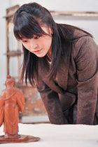眞子内親王の婚約を安倍応援団のネトウヨがバッシング!「婚約反対」ハッシュタグまで…その理由は?