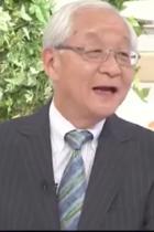 """田崎史郎が""""大義なき解散""""に珍擁護連発!「大義は安倍政権の力を強めること」「ミサイル発射は数日前にわかる」"""