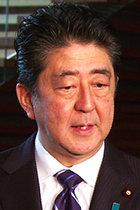 安倍首相が横田早紀江さんの直訴の手紙を2年間、無視し続けていた! 政治利用の裏で拉致被害者家族への冷淡