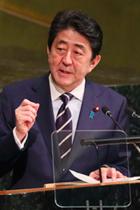 国連が、安倍政権によるメディア圧力に是正勧告へ! 人権理事会で日本の「報道の自由」が侵害されていると懸念の声続出