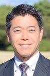 長谷川豊がまたも炎上で「透析患者は殺せ」批判に法的処置をちらつかせる! 差別、自己責任…これが維新の正体だ!