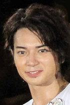 松本潤主演映画『ナラタージュ』本日公開! 松潤演じる葉山先生と、葵つかさをヤリ捨てした松潤本人の共通点