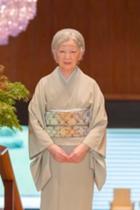 美智子皇后がトランプ米大統領との面会に難色を示していた! 安倍・トランプの排外主義、平和破壊に懸念か