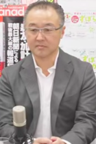 山口敬之氏がネトウヨ番組でも詩織さんを攻撃!「知らない方は、検索しないで」とネタにして爆笑をとる場面も