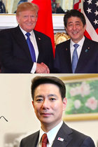 在米日本大使館が「民進党分裂は米国が意図して作り上げた」の極秘報告書! 前原、小池、安倍とジャパンハンドラー