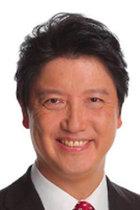「朝日新聞、死ね」で物議…維新のネトウヨ議員・足立康史のトンデモ暴言と安倍首相への信奉ぶり