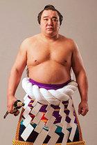 日馬富士暴行事件が白鵬・モンゴル力士バッシングへ! 相撲ファンとメディアを蝕む日本礼賛とヘイト