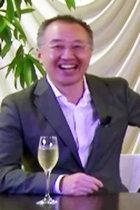安倍首相が山口敬之を復帰させたネトウヨ番組『報道特注』に出演を熱望!「私は出たいんだけど秘書が」