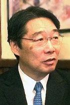 加計問題で圧力の安倍側近・萩生田官房副長官が「シン・ゴジラを観ろ!」 事務次官会議での発言を前川前次官が明かす