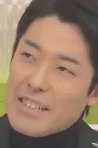 オリラジ中田が日馬富士の事件で「お笑い界でも成功している先輩が」発言! 松本人志のパワハラを示唆と話題に