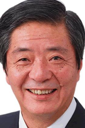 同性パートナー差別の自民・竹下亘と大違い! 美智子皇后はオランド前 ...