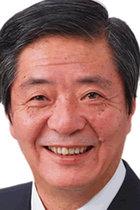 同性パートナー差別の自民・竹下亘と大違い! 美智子皇后はオランド前仏大統領の事実婚パートナーに神対応