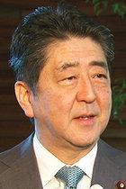安倍首相「沖縄の気持ちに寄り添う」と茶番答弁も、本音は松本文明と同じ! 許しがたい沖縄切り捨て言動の数々