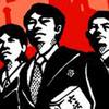 ブラ弁は見た!ブラック企業トンデモ事件簿100